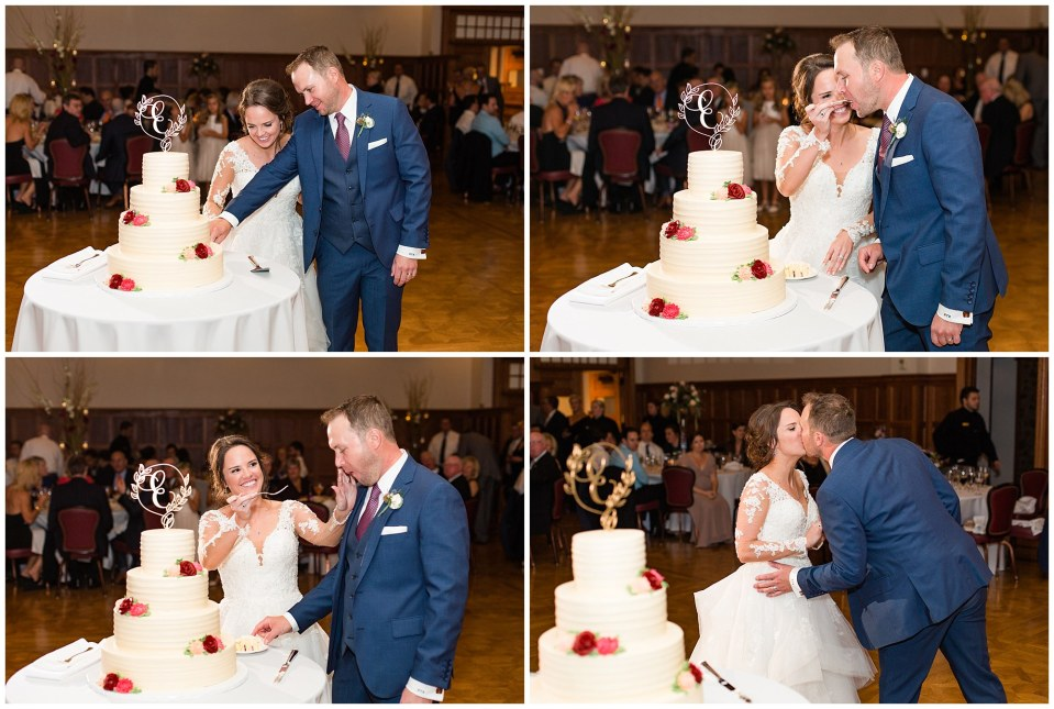 Nate & Jessie's Navy, Blush and Maroon Wedding at Aronimink Golf Club in Wayne, PA Photos_0136.jpg