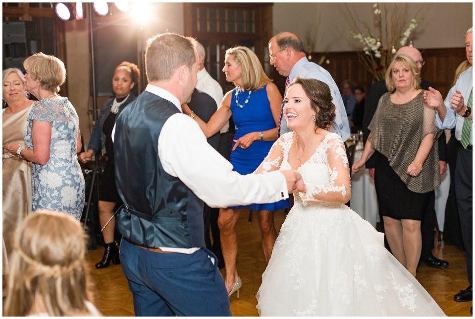 Nate & Jessie's Navy, Blush and Maroon Wedding at Aronimink Golf Club in Wayne, PA Photos_0140.jpg