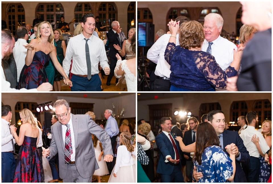 Nate & Jessie's Navy, Blush and Maroon Wedding at Aronimink Golf Club in Wayne, PA Photos_0141.jpg
