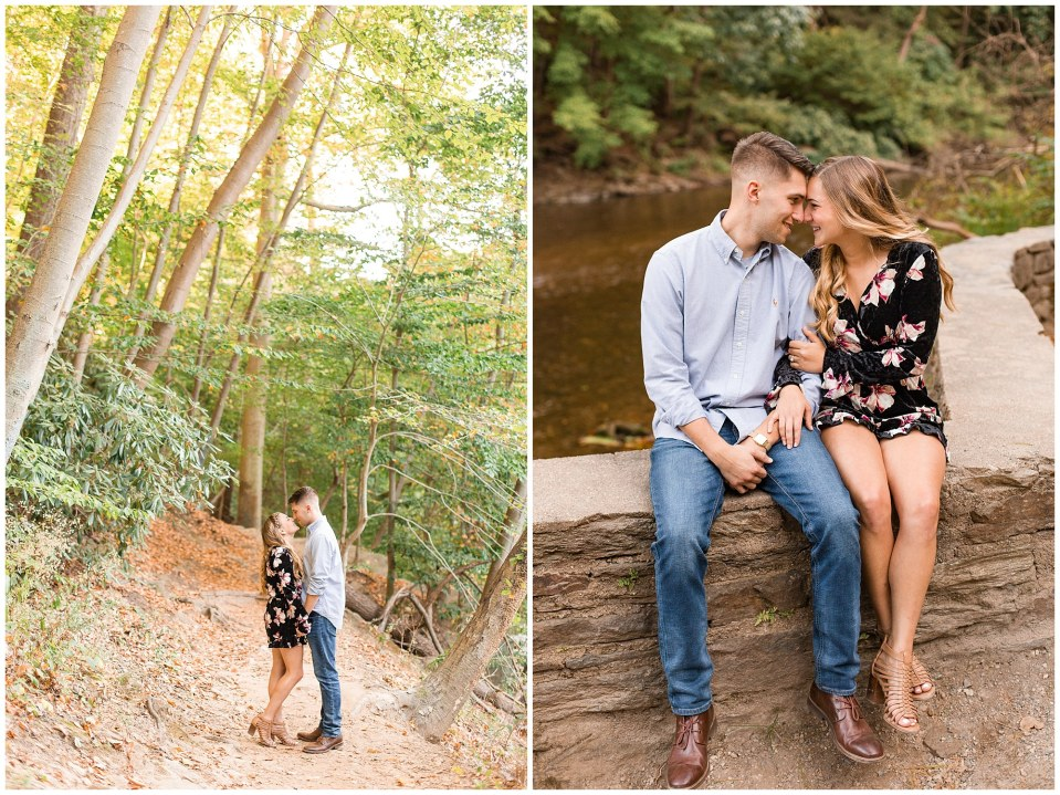 Tyler & Julia's Chic Engagement Session at Valley Green Inn Photos_0003.jpg