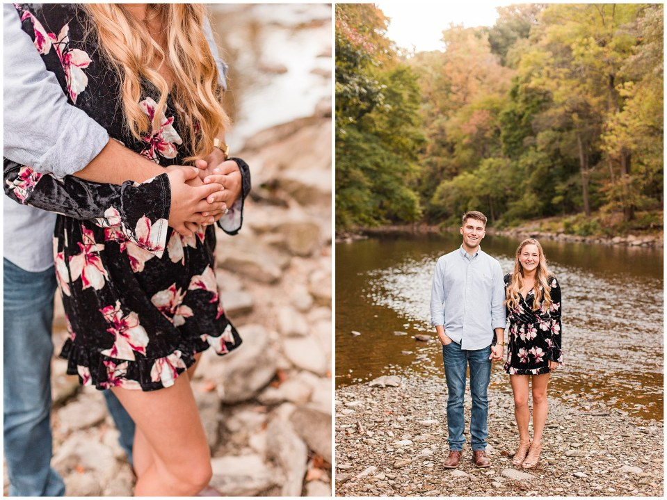 Tyler & Julia's Chic Engagement Session at Valley Green Inn Photos_0013.jpg