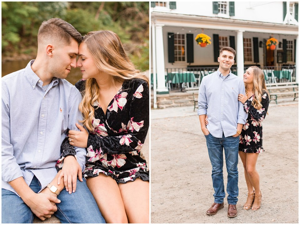 Tyler & Julia's Chic Engagement Session at Valley Green Inn Photos_0035.jpg