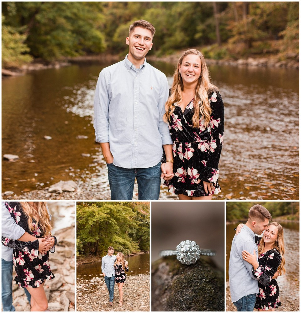 Tyler & Julia's Chic Engagement Session at Valley Green Inn Photos_0041.jpg