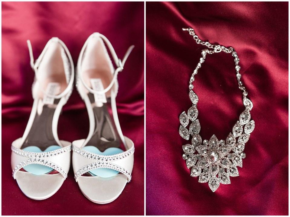 Cooper & Anna's Black Tie & Maroon Wedding at The Hotel DuPont in Wilmington, DE Photos_0005.jpg