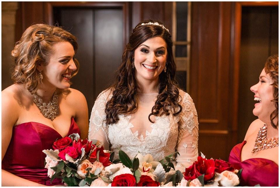 Cooper & Anna's Black Tie & Maroon Wedding at The Hotel DuPont in Wilmington, DE Photos_0027.jpg