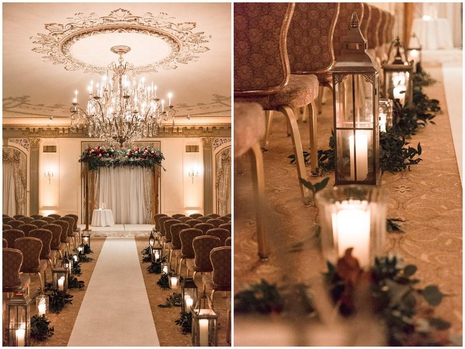 Cooper & Anna's Black Tie & Maroon Wedding at The Hotel DuPont in Wilmington, DE Photos_0029.jpg