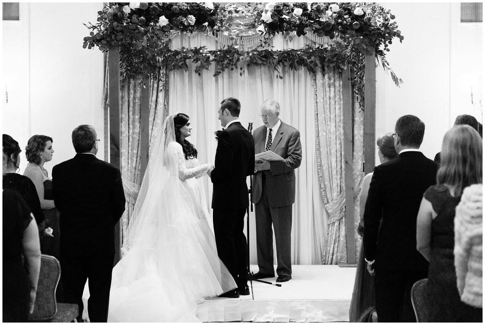 Cooper & Anna's Black Tie & Maroon Wedding at The Hotel DuPont in Wilmington, DE Photos_0037.jpg
