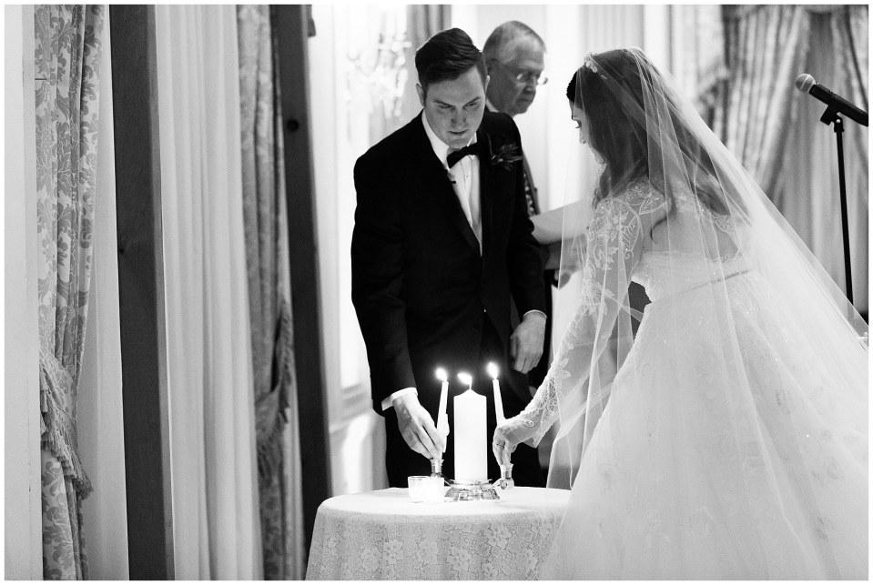 Cooper & Anna's Black Tie & Maroon Wedding at The Hotel DuPont in Wilmington, DE Photos_0038.jpg