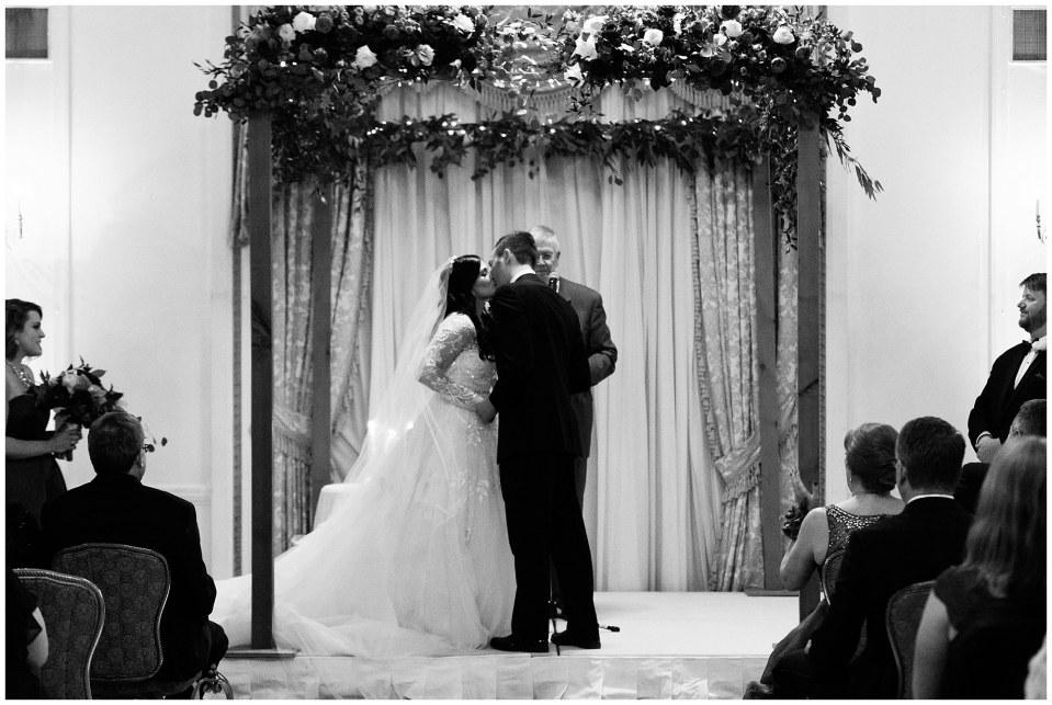 Cooper & Anna's Black Tie & Maroon Wedding at The Hotel DuPont in Wilmington, DE Photos_0040.jpg