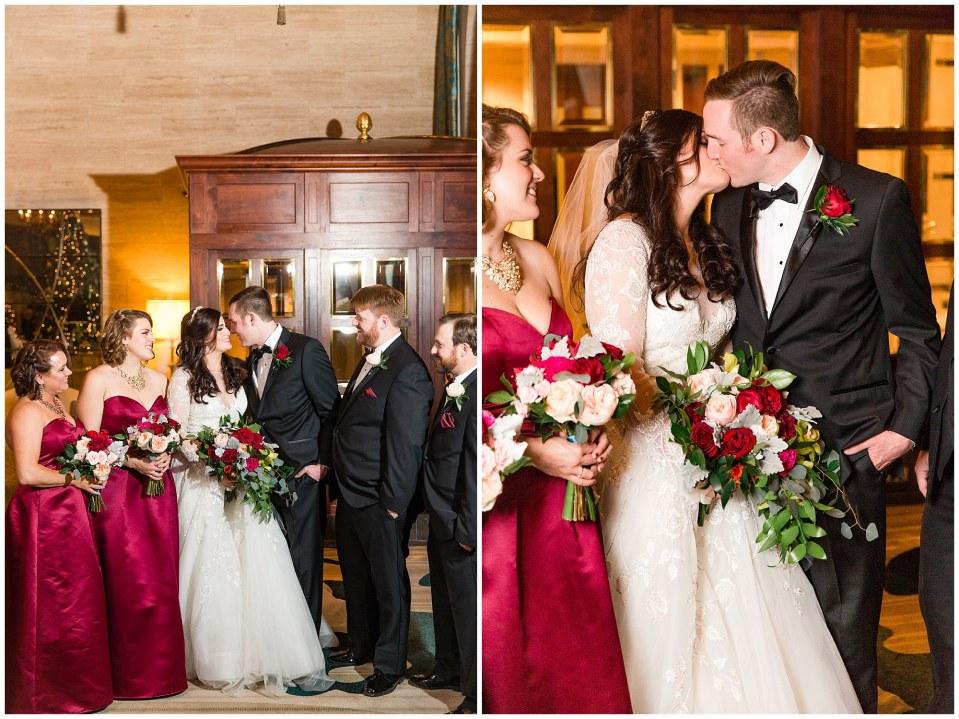 Cooper & Anna's Black Tie & Maroon Wedding at The Hotel DuPont in Wilmington, DE Photos_0043.jpg
