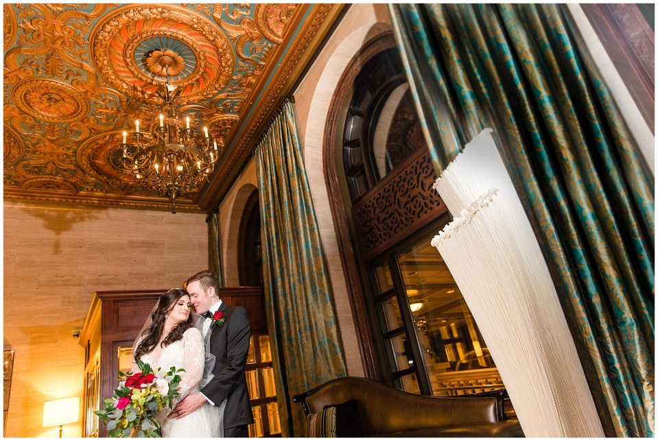 Cooper & Anna's Black Tie & Maroon Wedding at The Hotel DuPont in Wilmington, DE Photos_0046.jpg