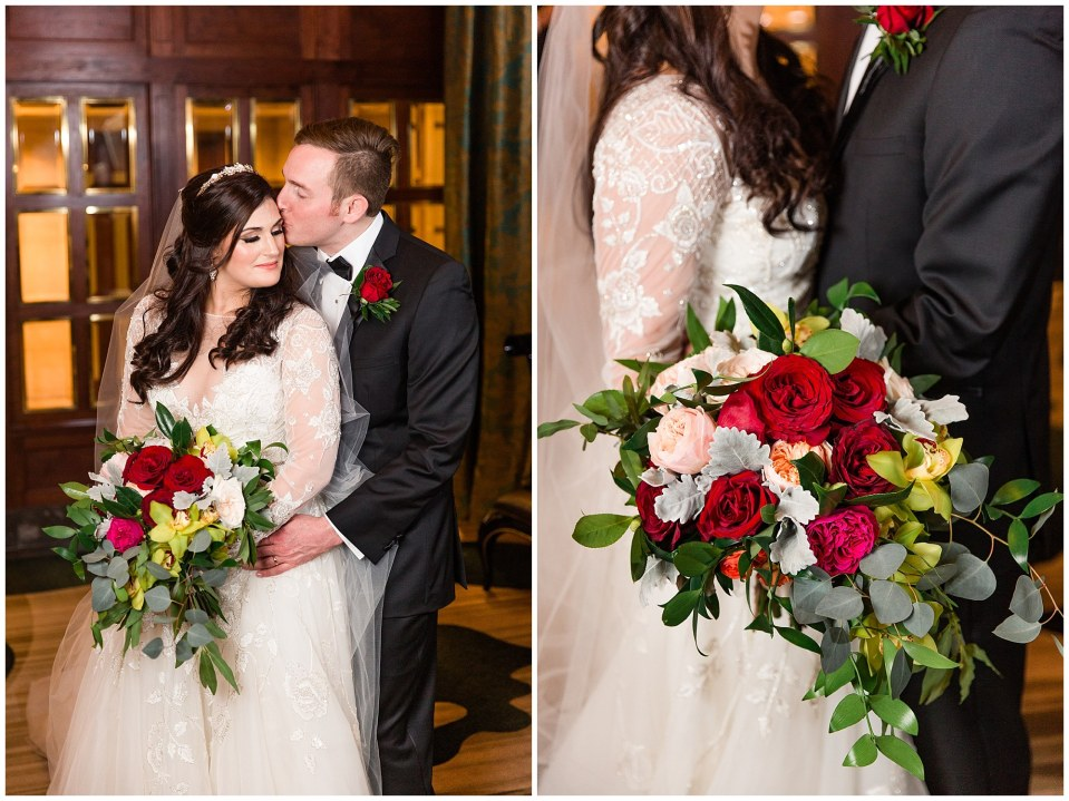 Cooper & Anna's Black Tie & Maroon Wedding at The Hotel DuPont in Wilmington, DE Photos_0047.jpg