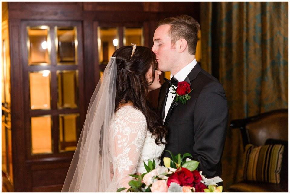 Cooper & Anna's Black Tie & Maroon Wedding at The Hotel DuPont in Wilmington, DE Photos_0050.jpg