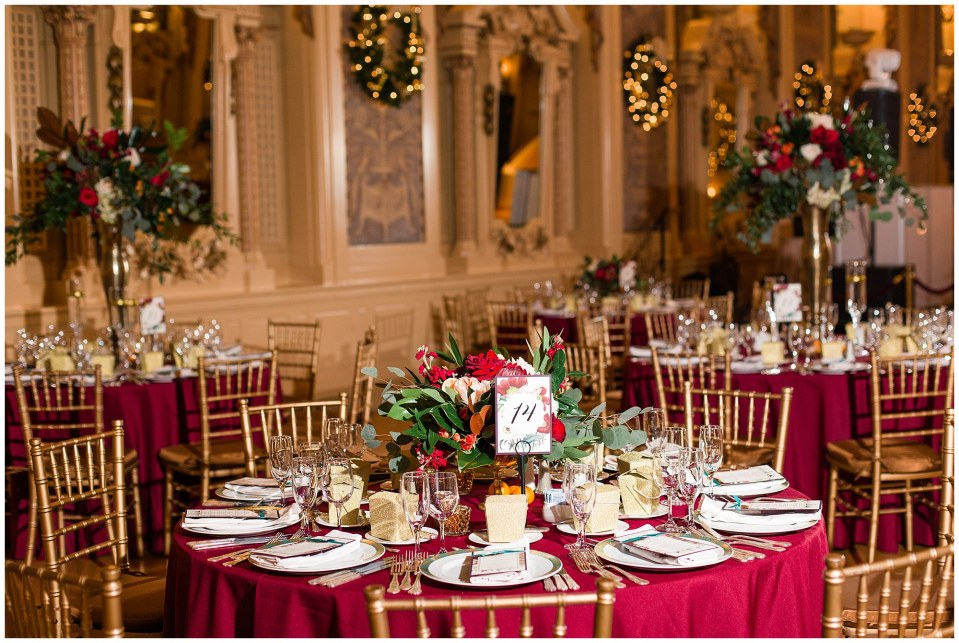 Cooper & Anna's Black Tie & Maroon Wedding at The Hotel DuPont in Wilmington, DE Photos_0052.jpg