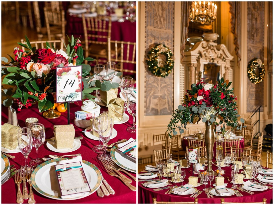 Cooper & Anna's Black Tie & Maroon Wedding at The Hotel DuPont in Wilmington, DE Photos_0053.jpg