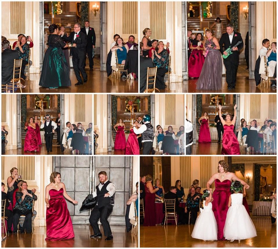 Cooper & Anna's Black Tie & Maroon Wedding at The Hotel DuPont in Wilmington, DE Photos_0058.jpg