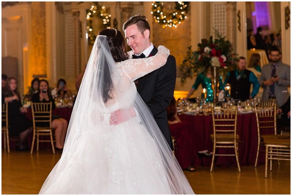 Cooper & Anna's Black Tie & Maroon Wedding at The Hotel DuPont in Wilmington, DE Photos_0061.jpg