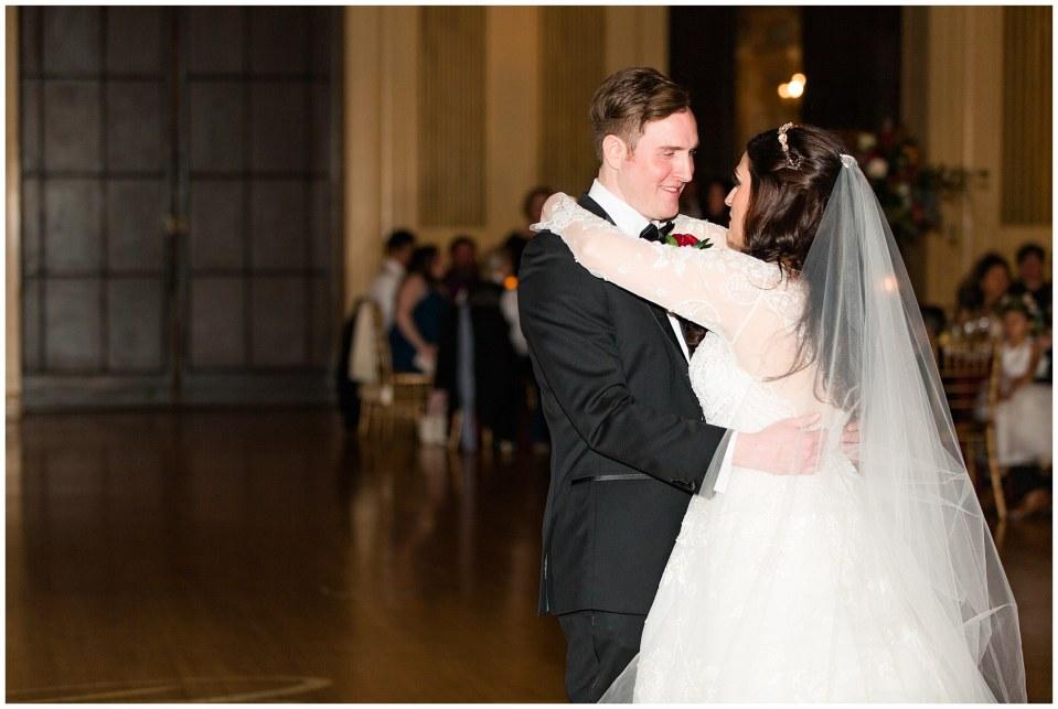 Cooper & Anna's Black Tie & Maroon Wedding at The Hotel DuPont in Wilmington, DE Photos_0062.jpg