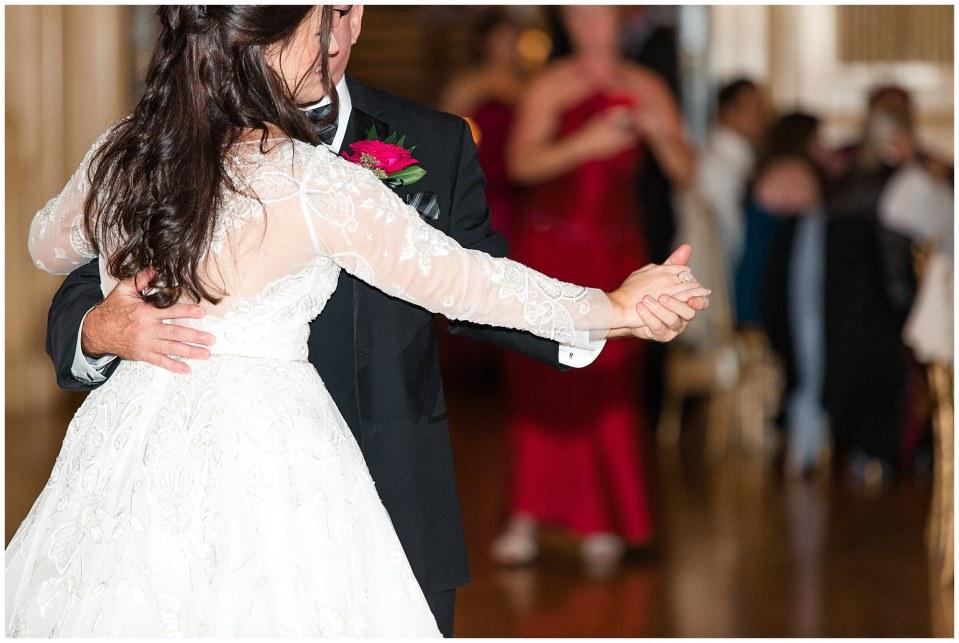 Cooper & Anna's Black Tie & Maroon Wedding at The Hotel DuPont in Wilmington, DE Photos_0064.jpg