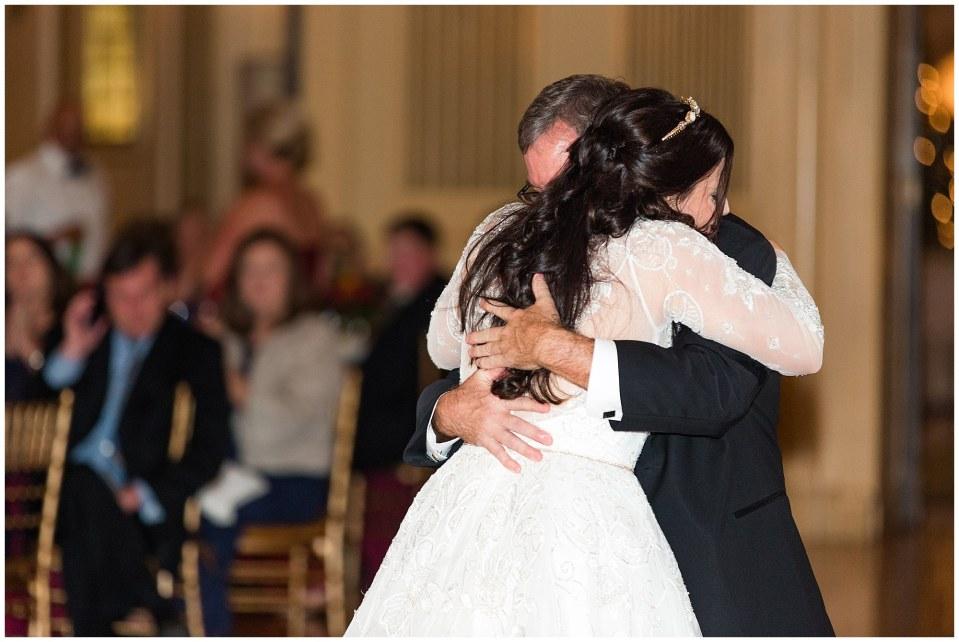 Cooper & Anna's Black Tie & Maroon Wedding at The Hotel DuPont in Wilmington, DE Photos_0066.jpg