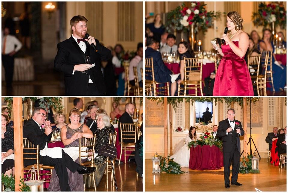 Cooper & Anna's Black Tie & Maroon Wedding at The Hotel DuPont in Wilmington, DE Photos_0072.jpg