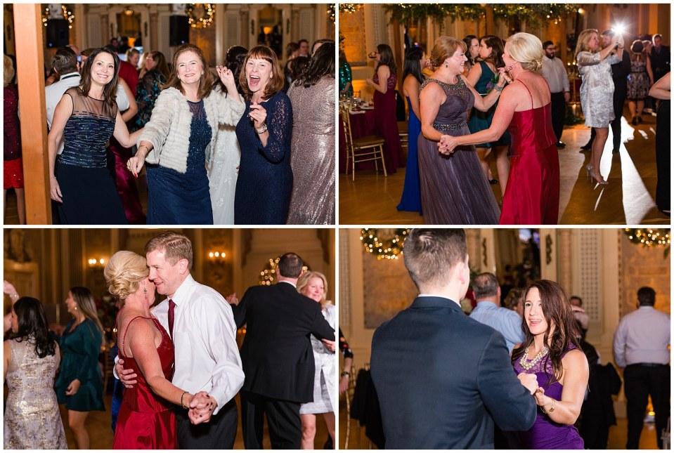 Cooper & Anna's Black Tie & Maroon Wedding at The Hotel DuPont in Wilmington, DE Photos_0079.jpg