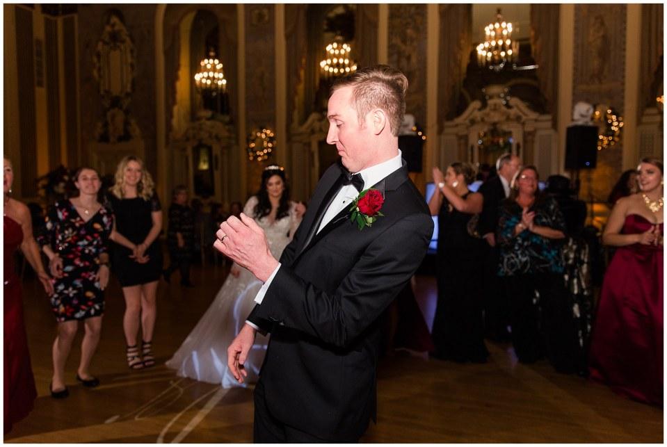 Cooper & Anna's Black Tie & Maroon Wedding at The Hotel DuPont in Wilmington, DE Photos_0081.jpg