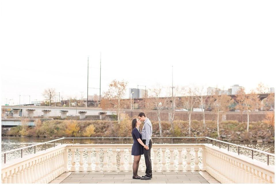 Darren & Elizabeth's November Engagement at Waterworks and Cescaphe Venue in Philadelphia Photos_0008.jpg