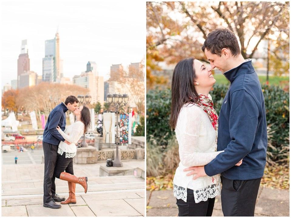 Darren & Elizabeth's November Engagement at Waterworks and Cescaphe Venue in Philadelphia Photos_0021.jpg