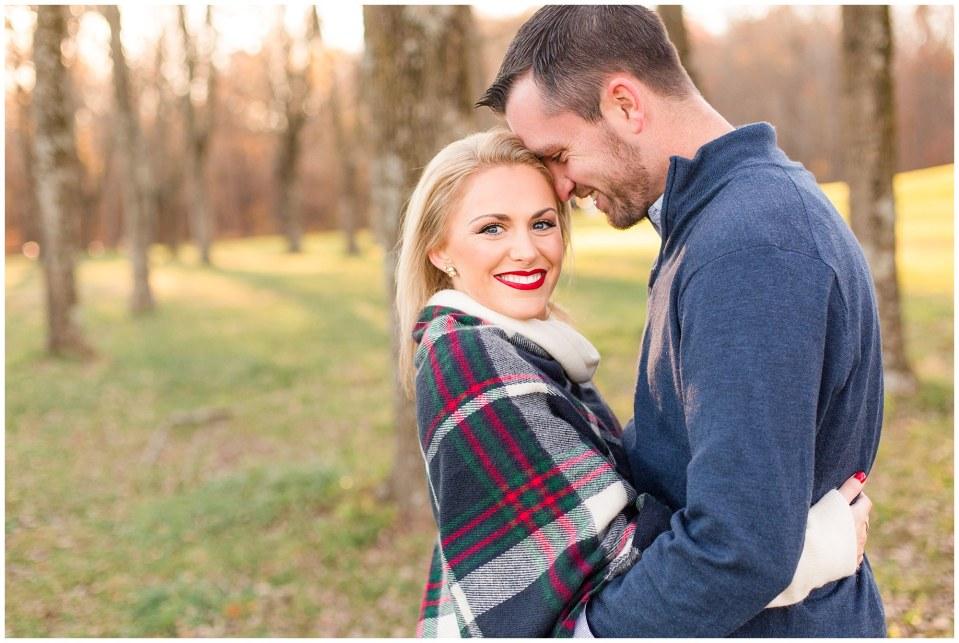 Donovan & Lauren's Winter Engagement at Peace Valley Park in Perkasie, PA Photos_0023.jpg