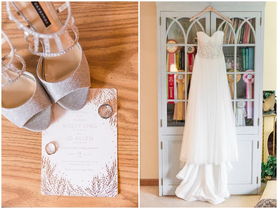 JD & Molly's Rainy Black Tie Wedding at The Warrington in Warrington, Pennsylvania Photos_0001.jpg