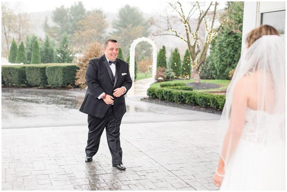JD & Molly's Rainy Black Tie Wedding at The Warrington in Warrington, Pennsylvania Photos_0008.jpg