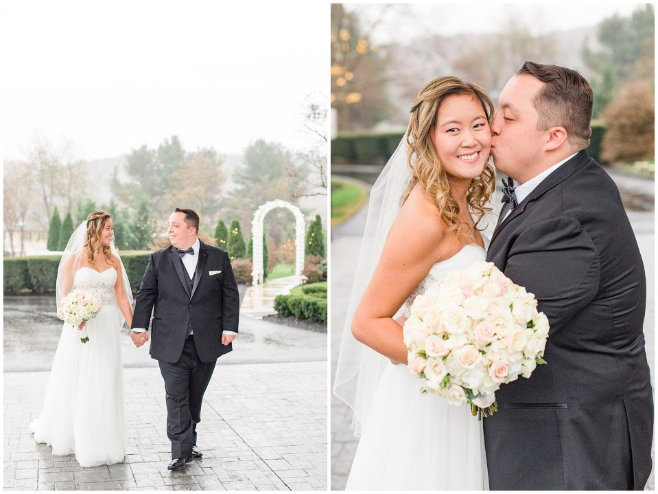 JD & Molly's Rainy Black Tie Wedding at The Warrington in Warrington, Pennsylvania Photos_0010.jpg