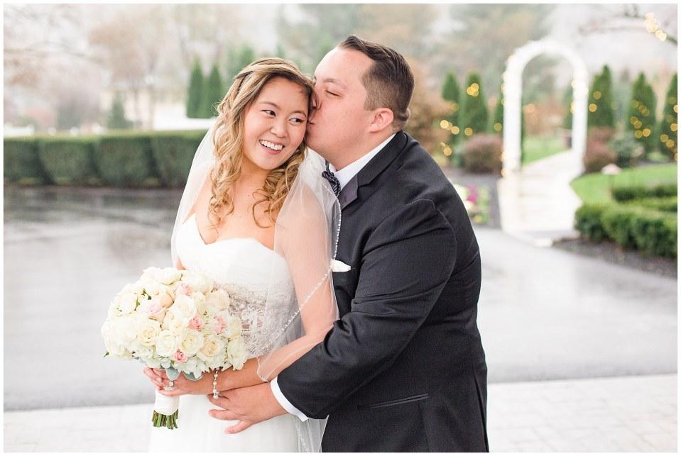 JD & Molly's Rainy Black Tie Wedding at The Warrington in Warrington, Pennsylvania Photos_0013.jpg