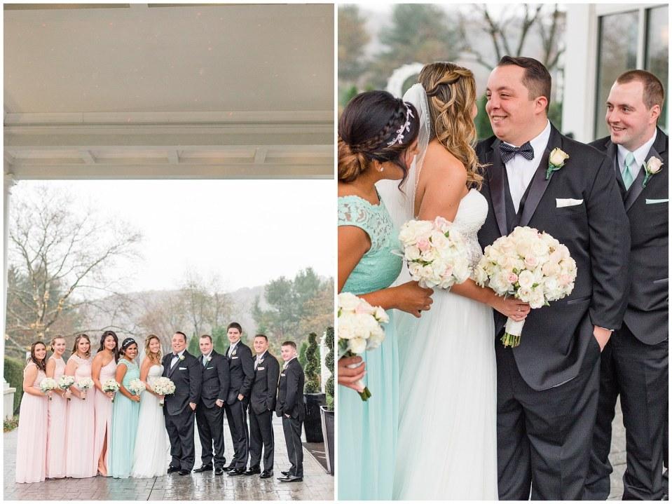 JD & Molly's Rainy Black Tie Wedding at The Warrington in Warrington, Pennsylvania Photos_0018.jpg