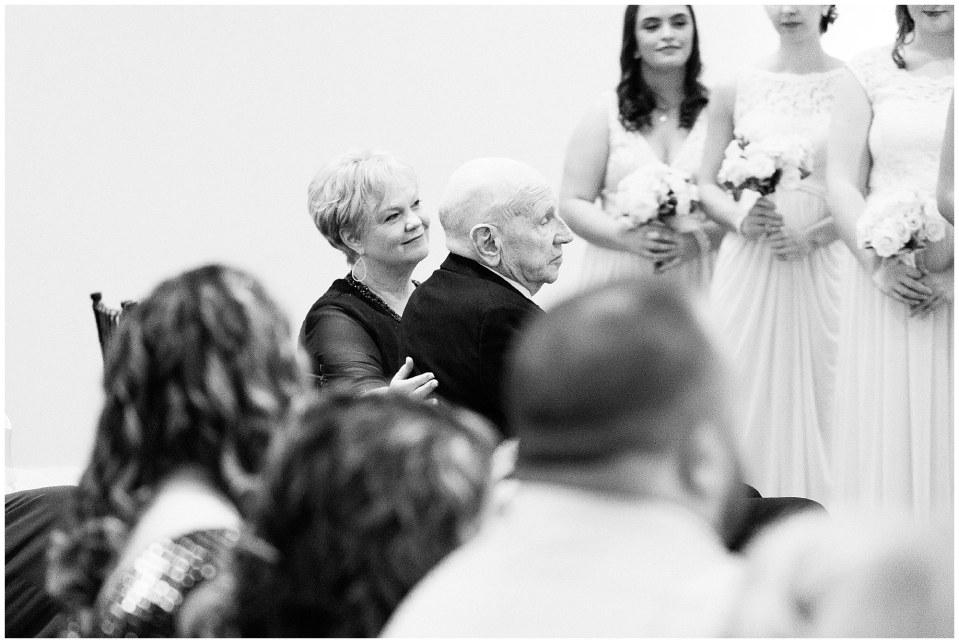 JD & Molly's Rainy Black Tie Wedding at The Warrington in Warrington, Pennsylvania Photos_0036.jpg