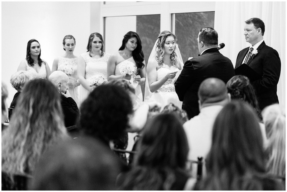 JD & Molly's Rainy Black Tie Wedding at The Warrington in Warrington, Pennsylvania Photos_0037.jpg