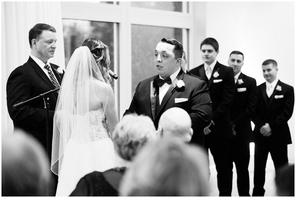 JD & Molly's Rainy Black Tie Wedding at The Warrington in Warrington, Pennsylvania Photos_0038.jpg