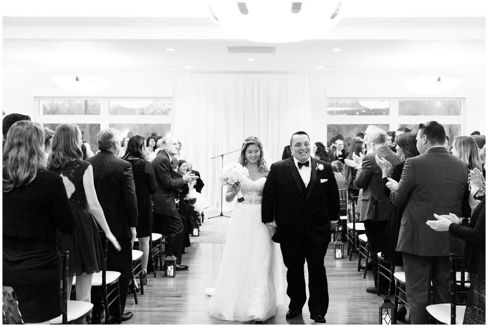 JD & Molly's Rainy Black Tie Wedding at The Warrington in Warrington, Pennsylvania Photos_0040.jpg