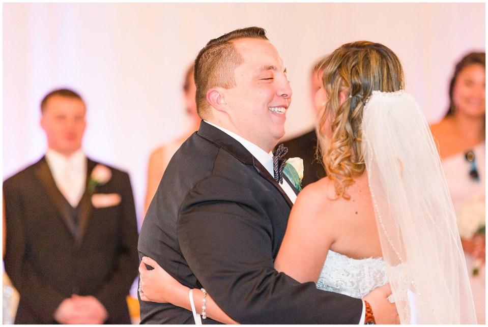 JD & Molly's Rainy Black Tie Wedding at The Warrington in Warrington, Pennsylvania Photos_0046.jpg