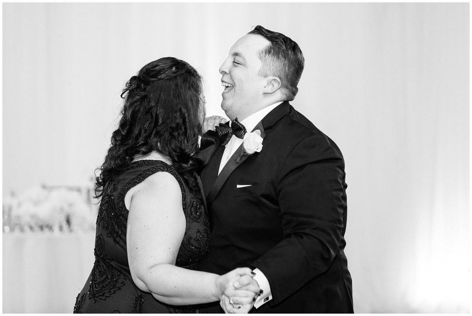JD & Molly's Rainy Black Tie Wedding at The Warrington in Warrington, Pennsylvania Photos_0052.jpg