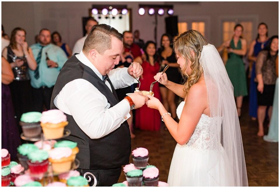 JD & Molly's Rainy Black Tie Wedding at The Warrington in Warrington, Pennsylvania Photos_0056.jpg