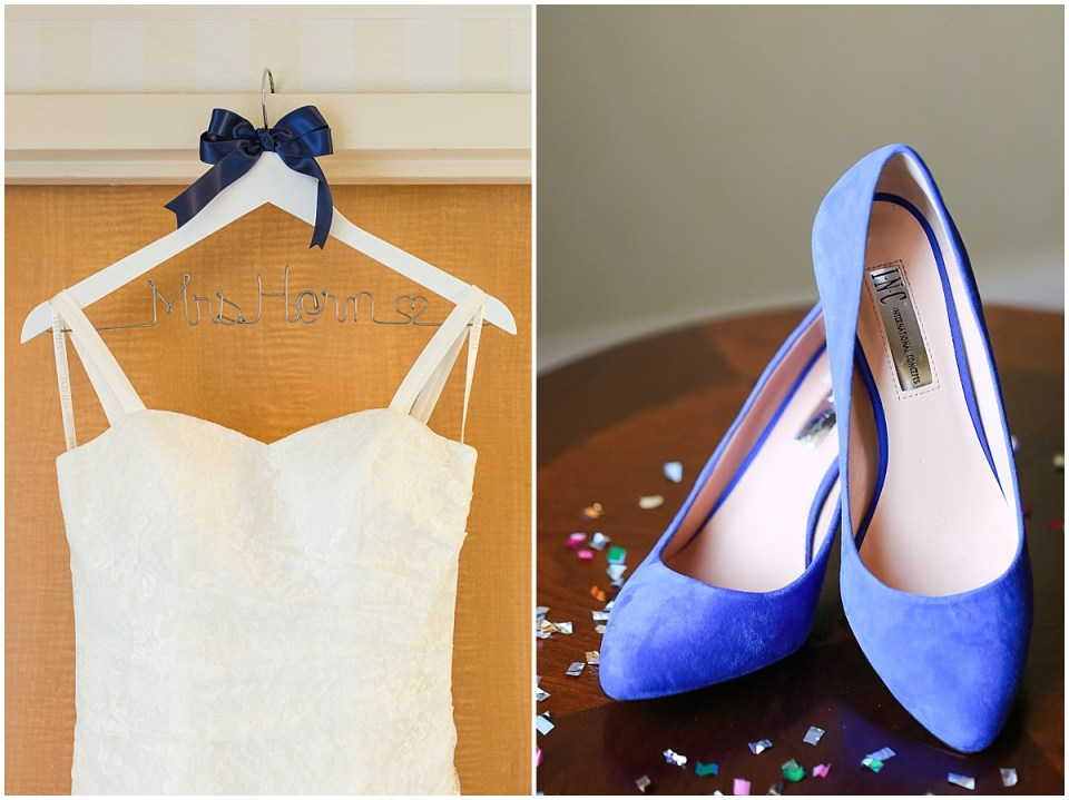 Kenny & Casey's Navy & Grey Wedding at The Crowne Plaza in King of Prussia, PA Photos_0003.jpg