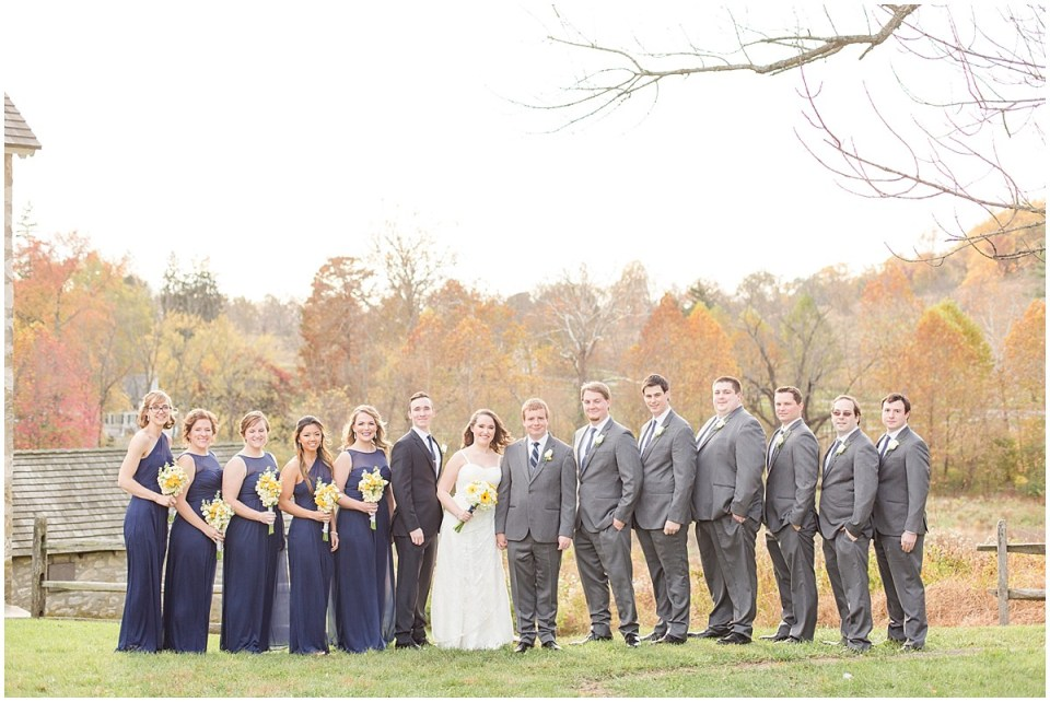 Kenny & Casey's Navy & Grey Wedding at The Crowne Plaza in King of Prussia, PA Photos_0030.jpg