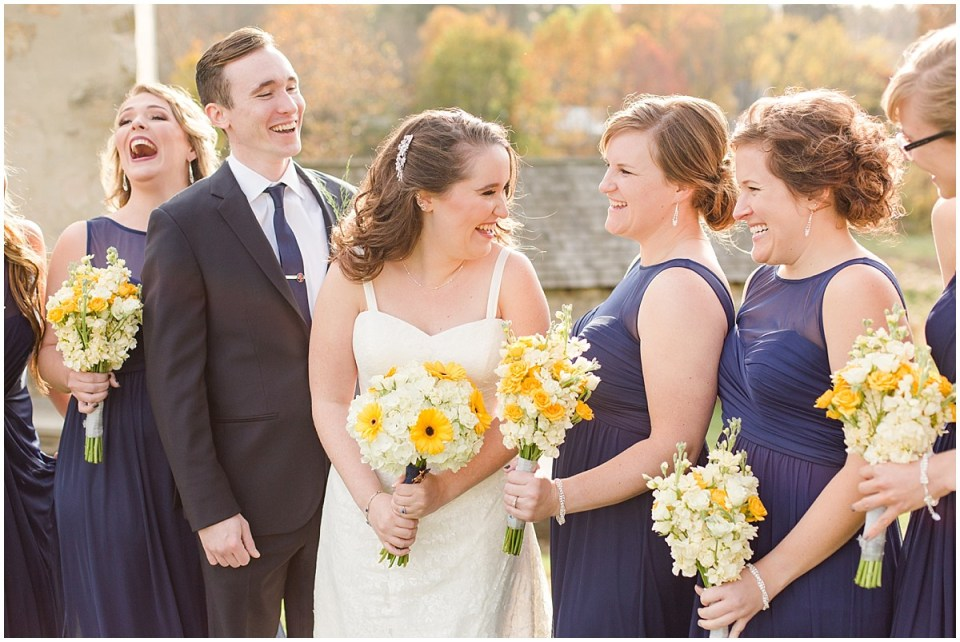 Kenny & Casey's Navy & Grey Wedding at The Crowne Plaza in King of Prussia, PA Photos_0038.jpg