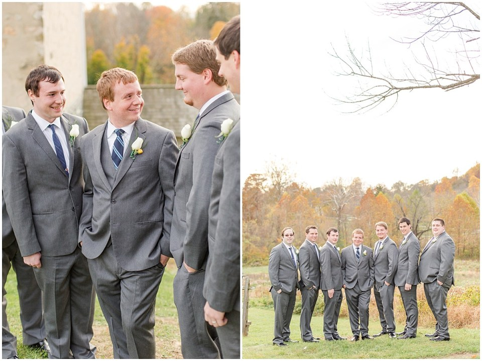 Kenny & Casey's Navy & Grey Wedding at The Crowne Plaza in King of Prussia, PA Photos_0040.jpg