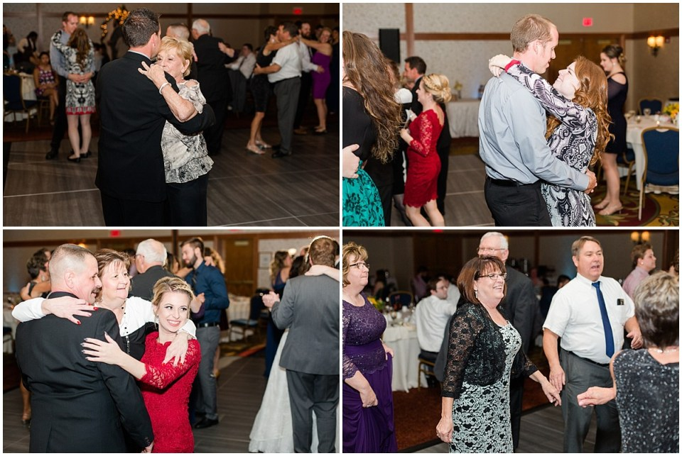 Kenny & Casey's Navy & Grey Wedding at The Crowne Plaza in King of Prussia, PA Photos_0074.jpg