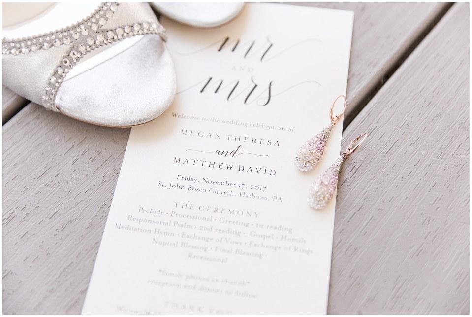 Matthew & Megan's November Wedding at The William Penn Inn_0004.jpg