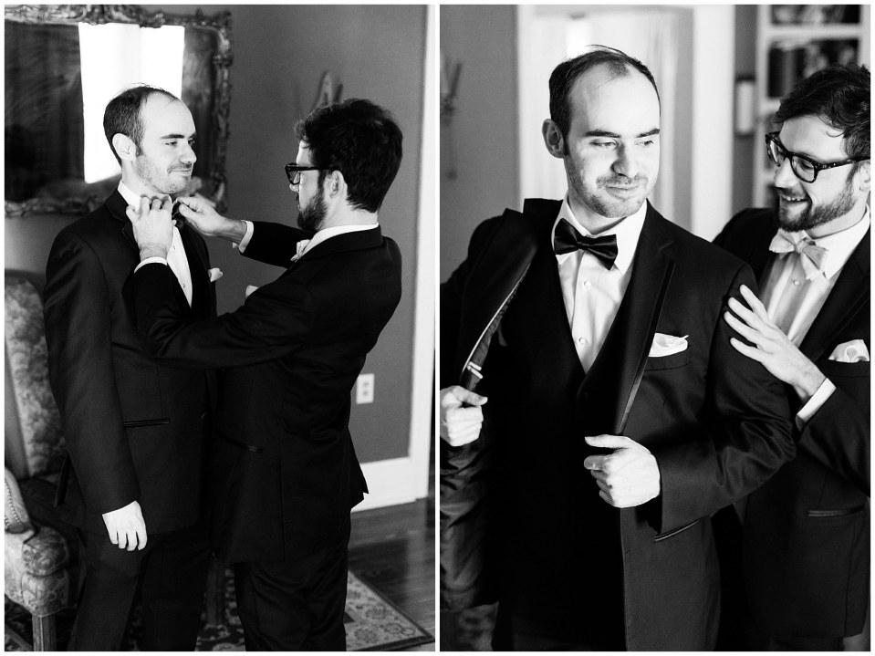 Matthew & Megan's November Wedding at The William Penn Inn_0007.jpg