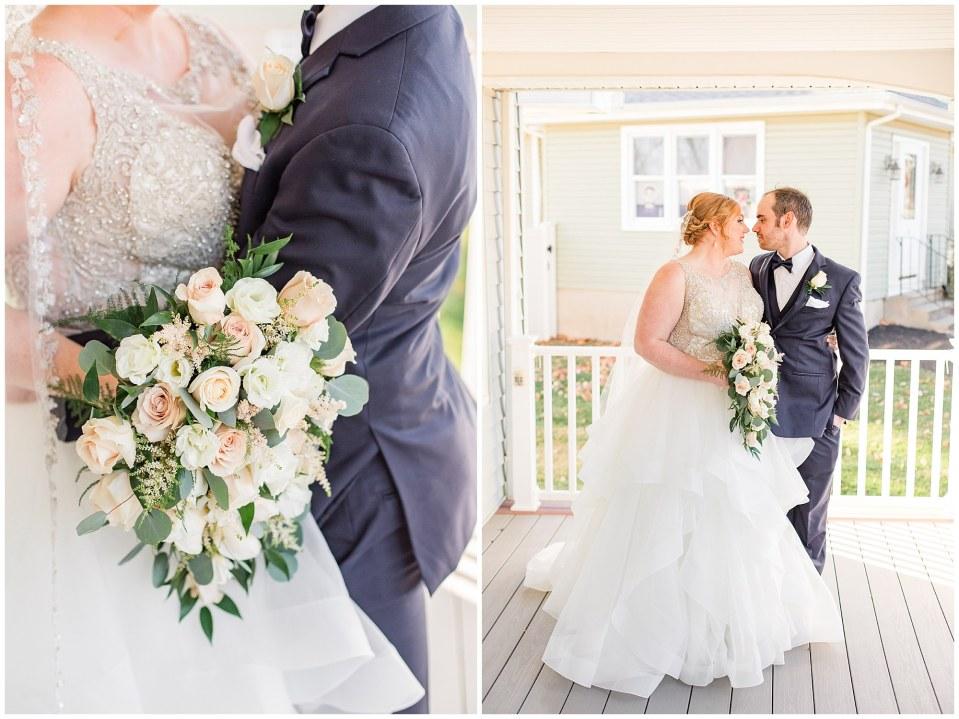 Matthew & Megan's November Wedding at The William Penn Inn_0018.jpg